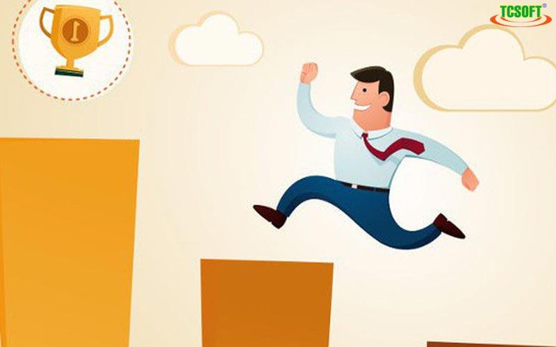 Bỏ túi 9 phương pháp tăng doanh thu phòng khám của bạn